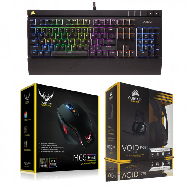 mouse-keyboards-and-headsets