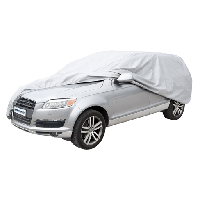 vehicle-covers