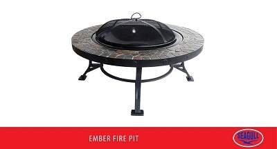 outdoor-furniture-&-fire-pits