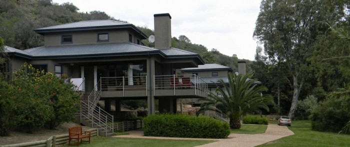 stonehill-river-lodge