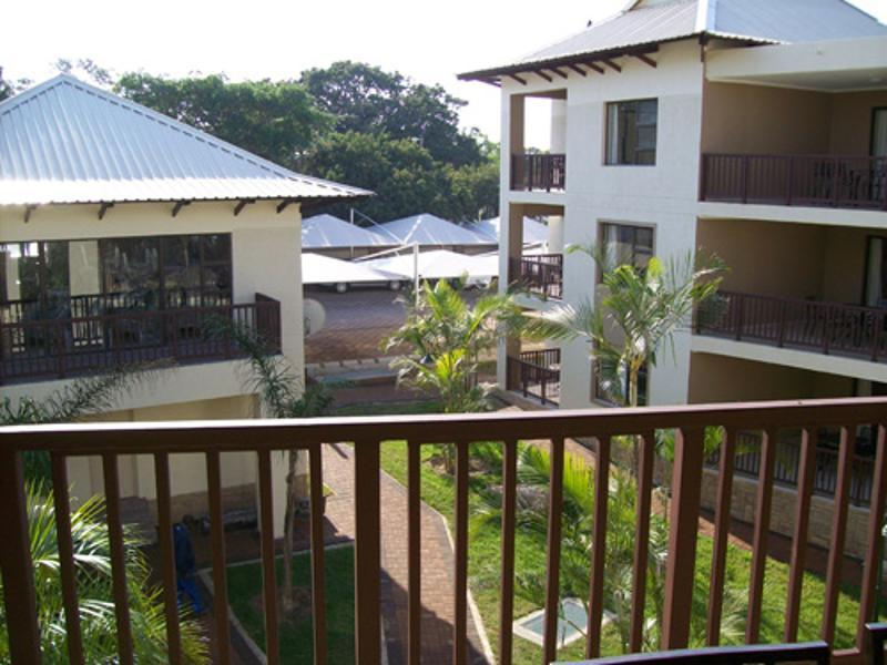 uvongo-river-resort