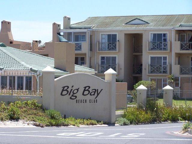 big-bay-beach-club