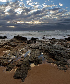kzn-north-coast
