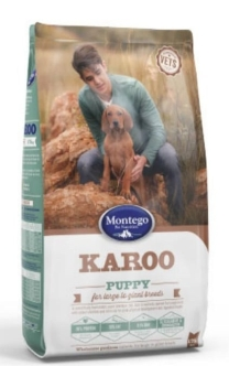 large-breed-puppy-food-20-kg