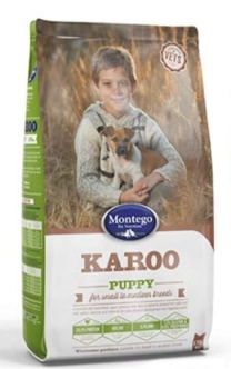 small-breed-puppy-food-20-kg