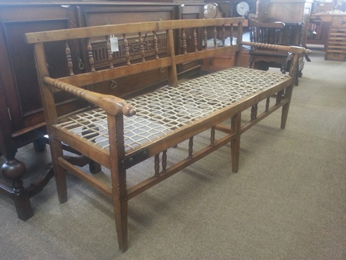 tamboti-wood-bench-6463