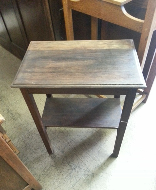 partridge-wood-table-12250