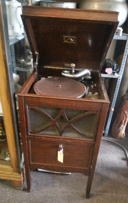 his-master&#039s-voice-gramophone-10848