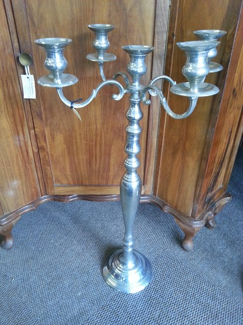 candle-holder-big-11938