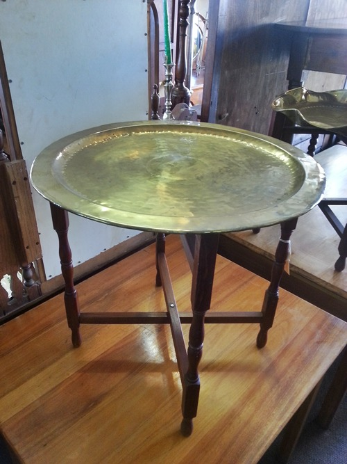 table--brass-tray-10855