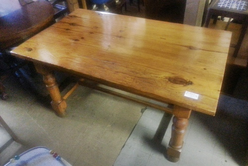 pine--oak-table-12379
