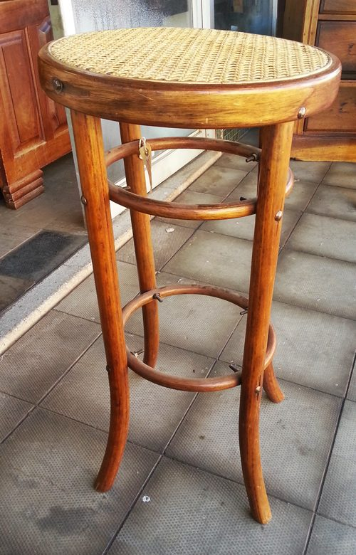 cane-bar-chair-446-