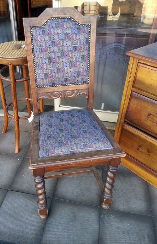 antique-oak-chair-web1