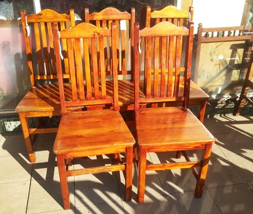 oregon-chairs-set-of-5-12528