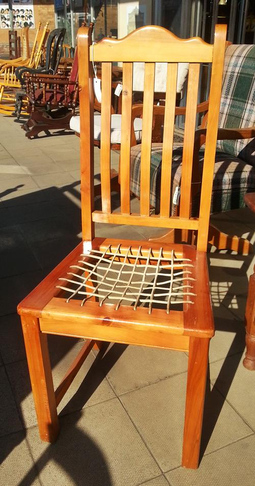 cypress-wood-chair-12529