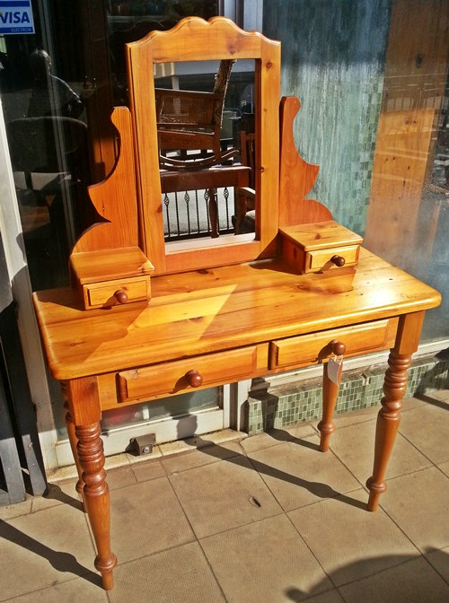oregon-dressing-table-wad039