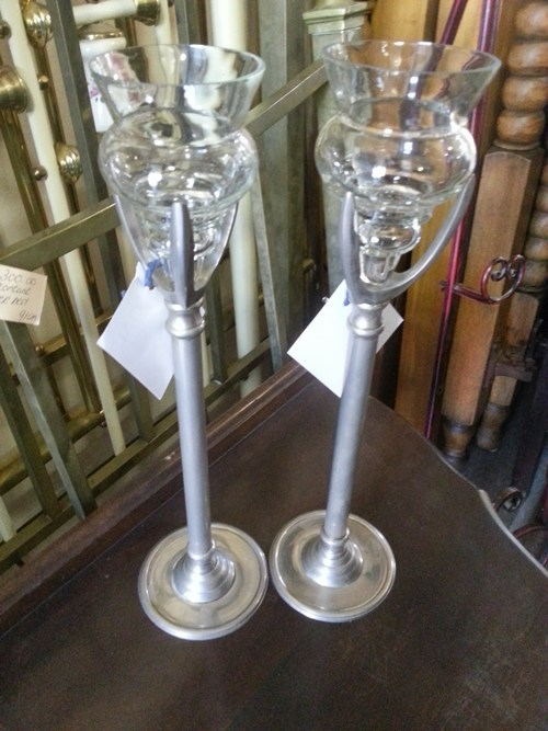 candle-stand-set-of-2-12125