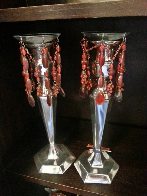 candle-holders-set-of-2-we302
