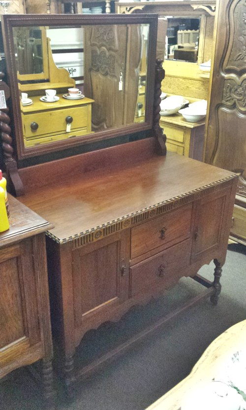 dressing-table-12867