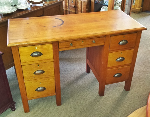 oak-antique-desk-12437