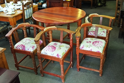 rosewood-table-and-4-chairs-hp01