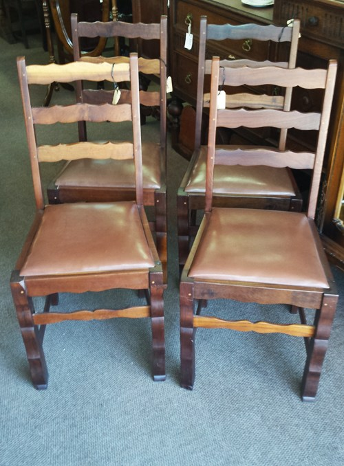 imbuia-chairs-set-of-4-9414