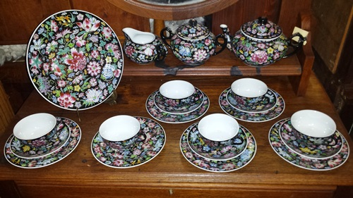 old-hand-painted-tea-set-10087