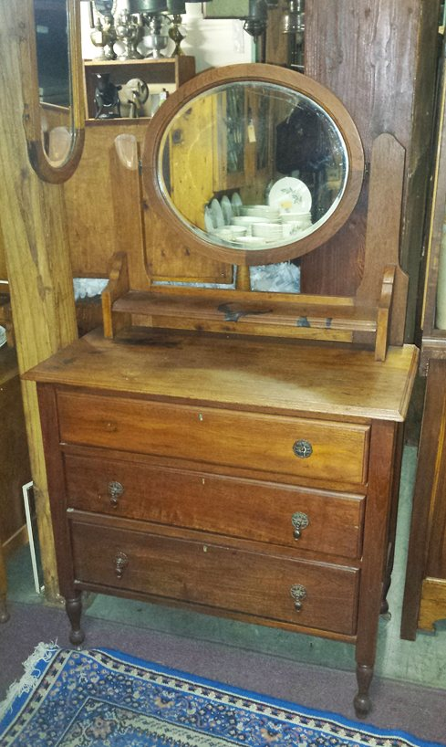 teak-dressing-table-11809