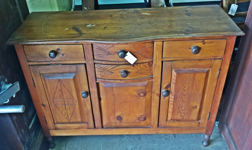 oregon-sideboard-12752