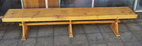 oregon-bench-8651-