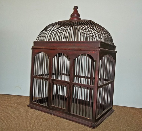 wood-bird-cage-222gn