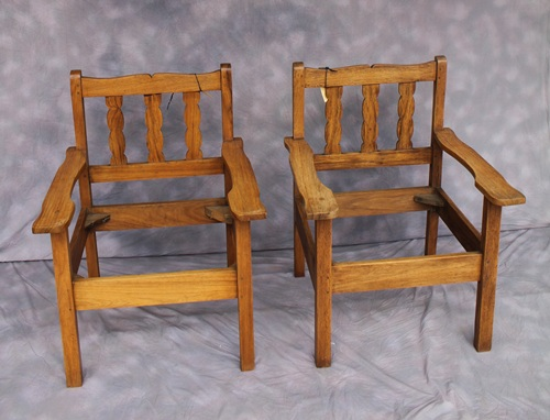 arm-chairs-sets-of-2-7191