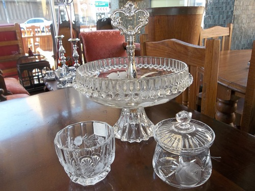 glass-serving-plate-7748