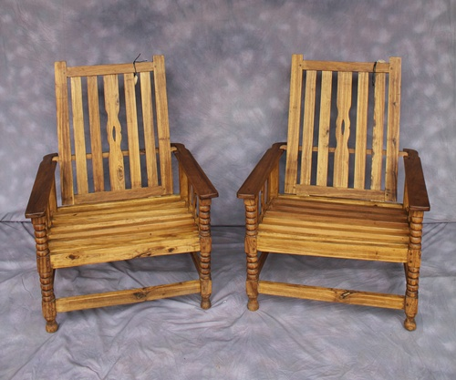 kiaat-chairs-set-of-2-7789