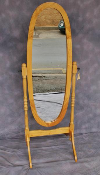 oval-dressing-mirror-oak-7934