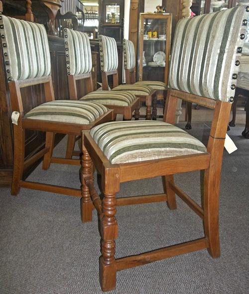 teak-chair-set-8125