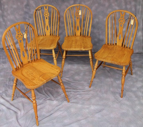oak-chairs-set-of-4--9362