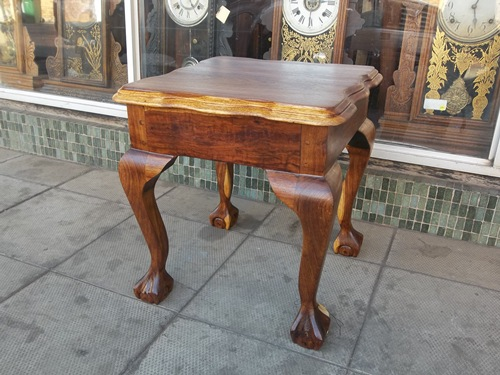 small-kiaat-coffee-table-9735
