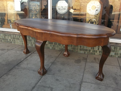 stinkwood-oval-coffee-table-9737