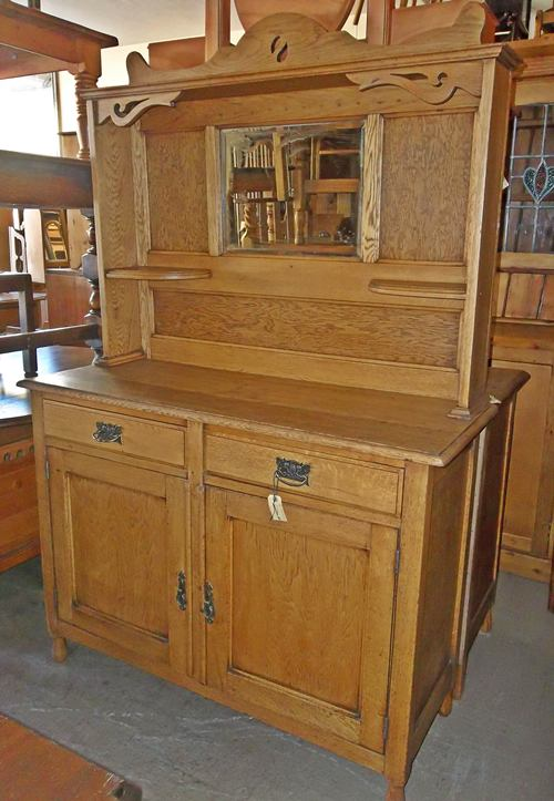 oak-sideboard-9837
