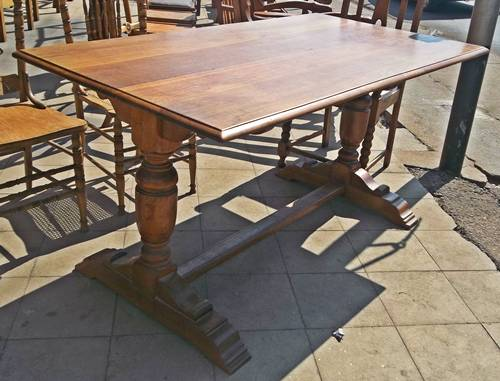 teak-diningroom-table-9897