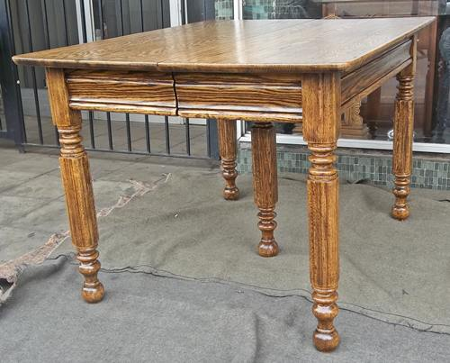 colonial-oak-wood-table-9956