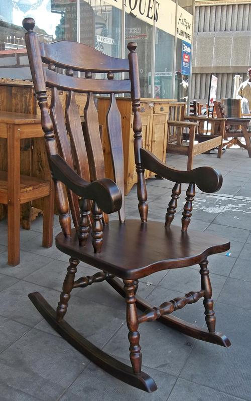 saligna-rocking-chair-9970