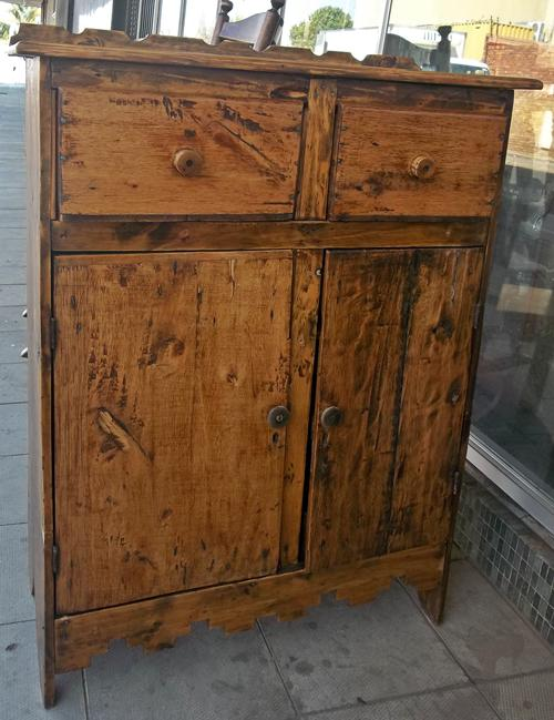 antique-oregon-sideboard-9973
