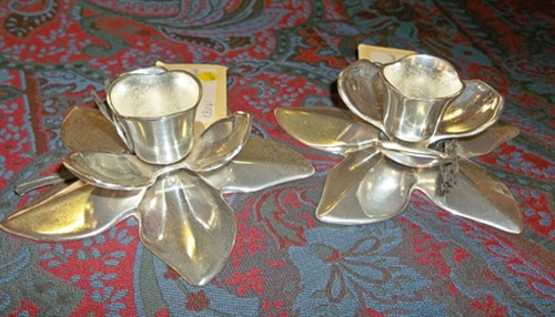 silver-candle-holders-kb041-