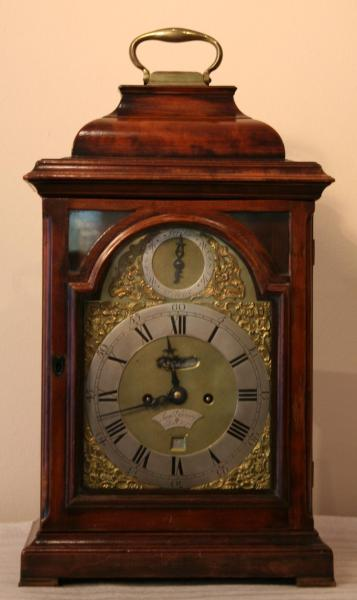 old-wall-clock-sold