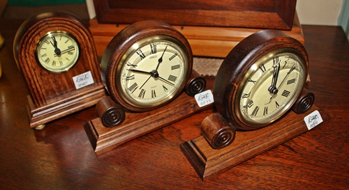 desk-clocks-