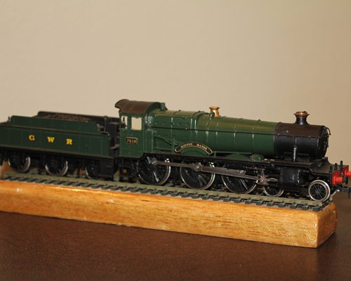 20-mainline-rail-ways-palitoy-