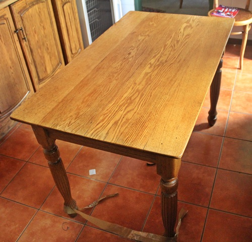 oak-kitchen-table-sold