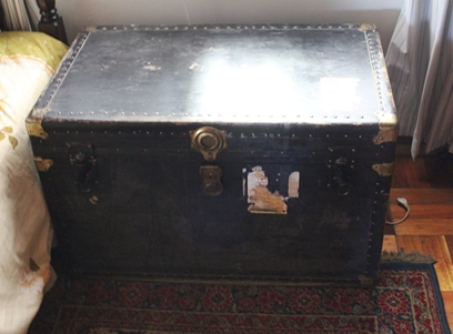 travel-chest-sold
